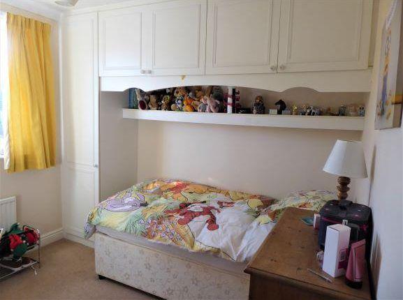Bedroom No. 3 of Ash Grove, Northallerton DL6