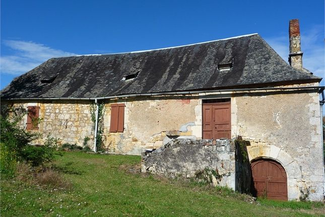Barn conversion for sale in Aquitaine, Dordogne, Sarlat La Caneda