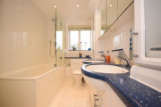 Bathroom of Hartland Road, Epping, Essex CM16