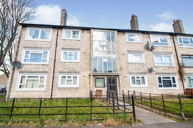 Thumbnail Property to rent in Balunie Avenue, Dundee