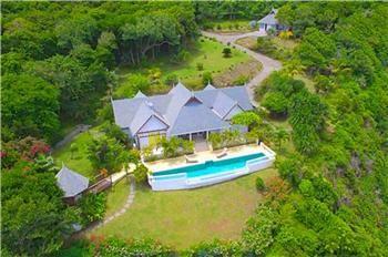 3 bed property for sale in #1 Cap Gate, Cap Estate, St. Lucia