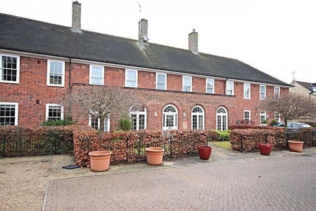 Thumbnail Property to rent in 62 Nightingales, Bishops Stortford, Herts