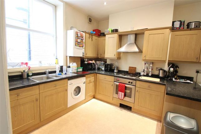 2 bed terraced house for sale in Cross Street, Maidstone, Kent