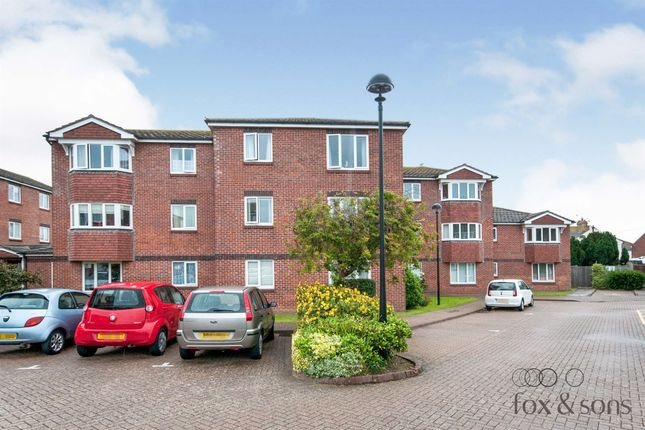 1 bed property for sale in Wannock Road, Eastbourne BN22