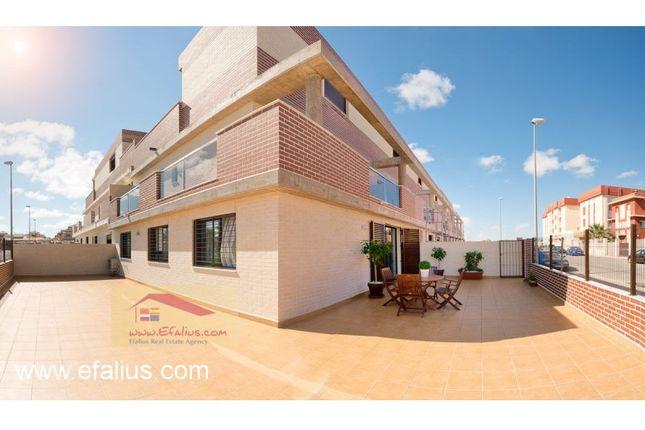 Apartment for sale in Dehesa De Campoamor, Dehesa De Campoamor, Orihuela