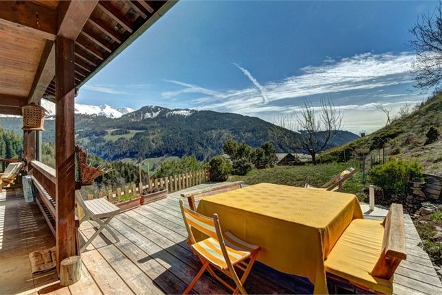 5 bed chalet for sale in Rhône-Alpes, Haute-Savoie, Le Grand Bornand