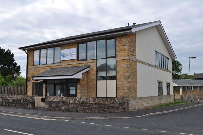 Thumbnail Office to let in Blackburn Road, Accrington