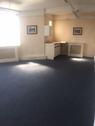 Thumbnail Office to let in Leagrave Road, Luton