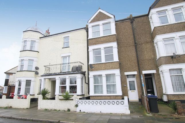 Thumbnail Property for sale in Albany Drive, Herne Bay