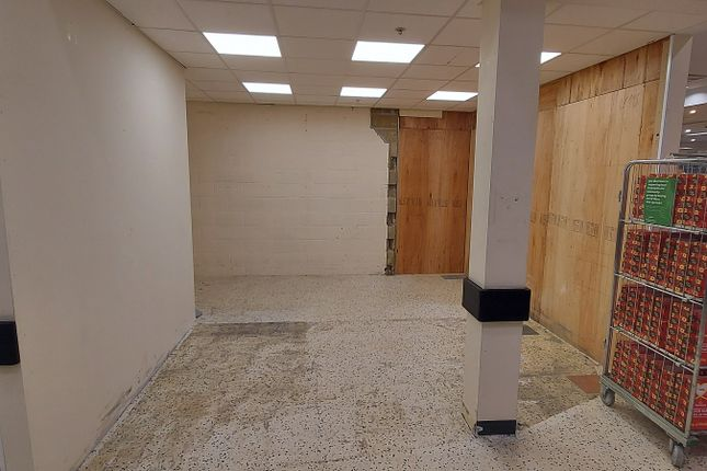 Thumbnail Retail premises to let in Victoria Road, Diss