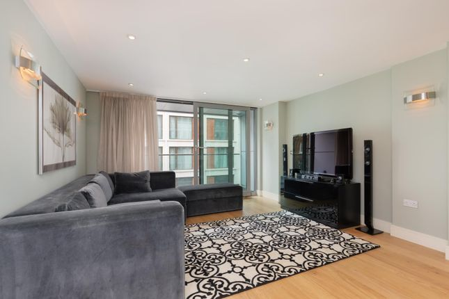 Thumbnail Flat for sale in 10 Rochester Row, Westminster, London