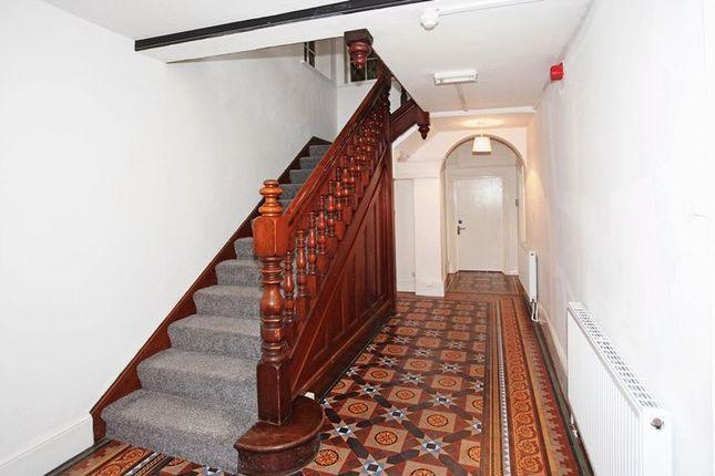 Photo 2 of Room 3, Park House, Park Street, Wellington, Telford TF1