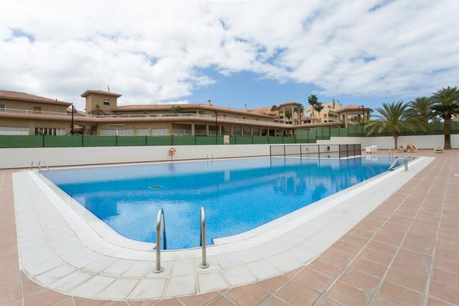 Bungalow for sale in Los Cristianos, Santa Cruz De Tenerife, Spain