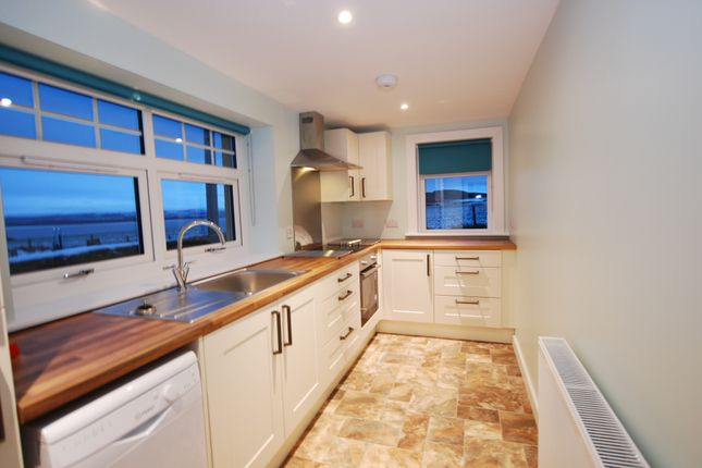 Thumbnail Cottage to rent in Beech Tree Cottage, By Cromarty