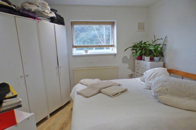 1 Bedroom Flat of Church Hill Road, East Barnet EN4