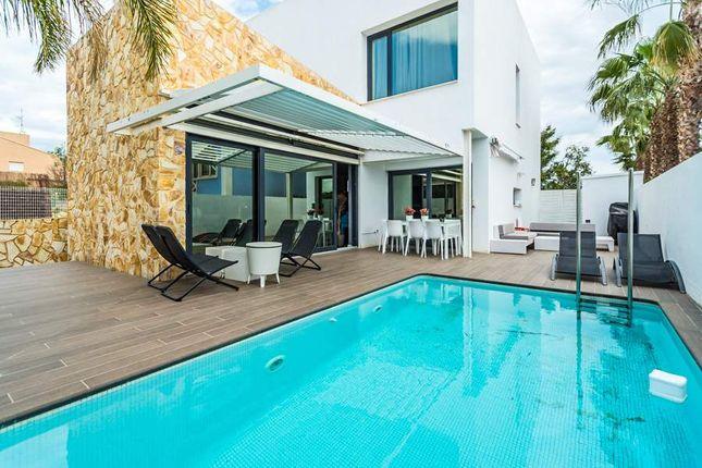5 bed villa for sale in Godella, Valencia, Spain