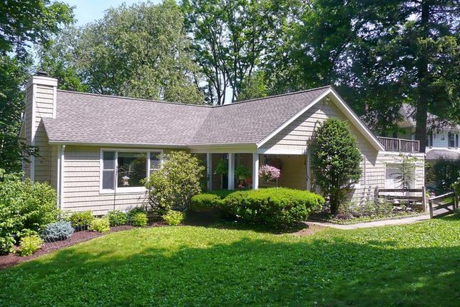 3 bed property for sale in 38 Sunset Drive Bedford Hills, Bedford Hills, New York, 10507, United States Of America
