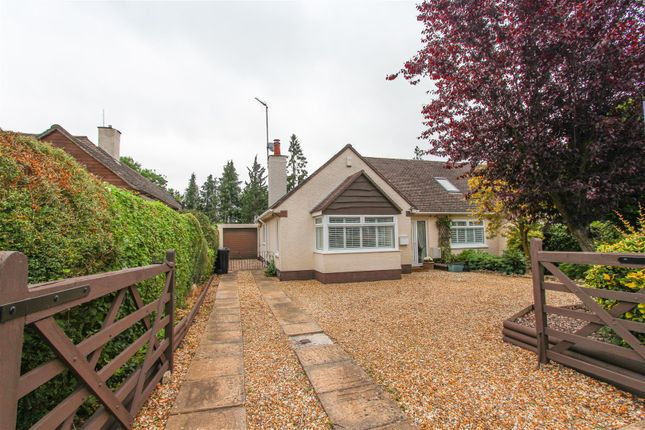 5 bed bungalow for sale in St. Francis Road, Keynsham, Bristol BS31