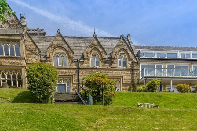 Thumbnail Terraced house for sale in Priory Manor, Rayrigg Road, Windermere