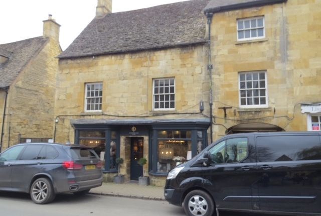 Thumbnail Office to let in Phoenix Place, High Street, Chipping Campden