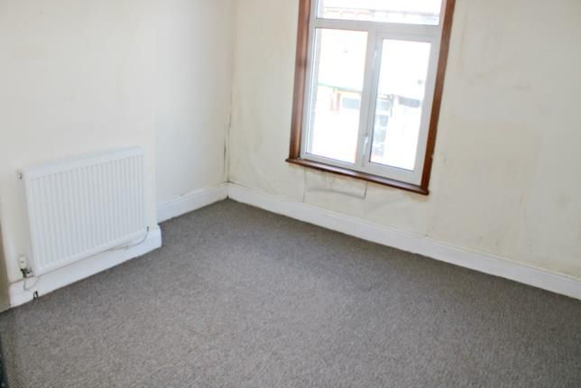 Bedroom 1 of Thornton Street, Middlesbrough TS3