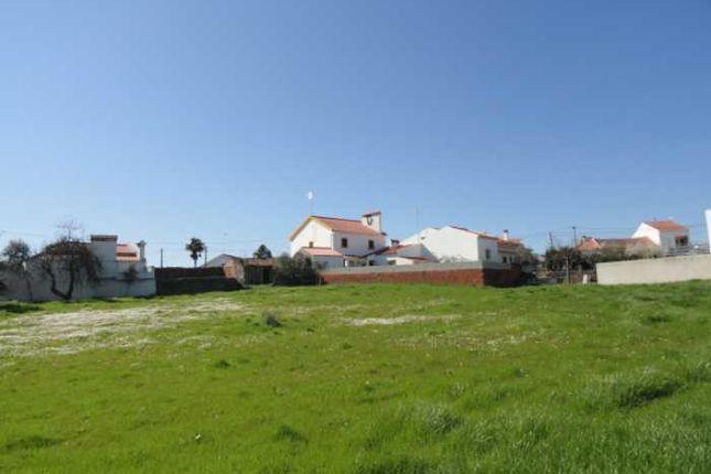 6040 Comenda, Portugal