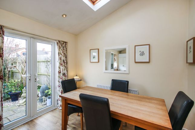 Dining Area of Mapleton Road, Coventry CV6