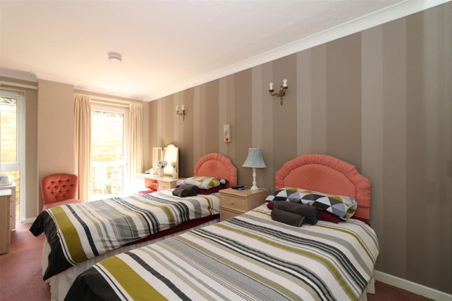Guest Bedroom of St. Chads Road, Headingley, Leeds LS16
