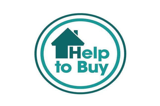 Help To Buy of Lacie Court, Gilbert Road, Bristol BS5