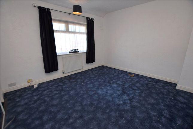 Bedroom 1 Shot 1 of Tong Road, Leeds, West Yorkshire LS12