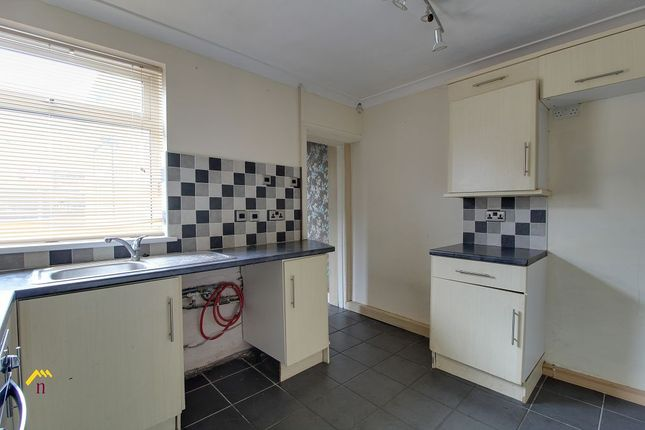Kitchen of Hunt Lane, Doncaster DN5
