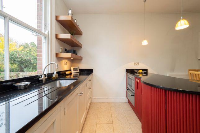 Kitchen of Mulgrave Road, Sutton, Surrey SM2