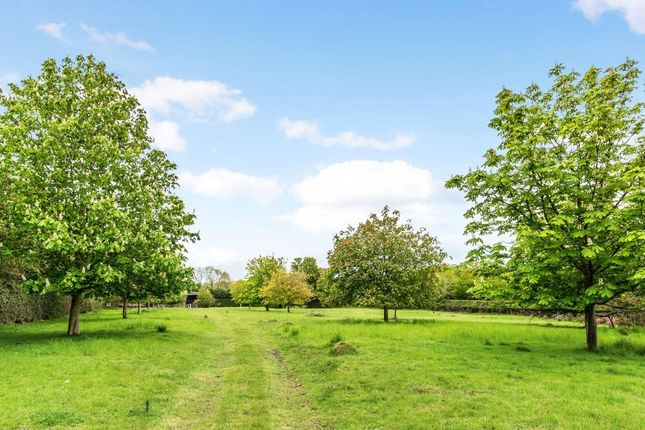 Thumbnail Land for sale in Bells Yew Green Road, Bells Yew Green, Tunbridge Wells