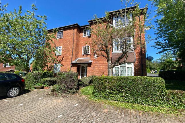 Studio for sale in Ridge Court, Allesley Green, Coventry CV5