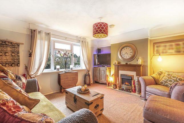 Living Room of Aylesbury, Buckinghamshire HP21