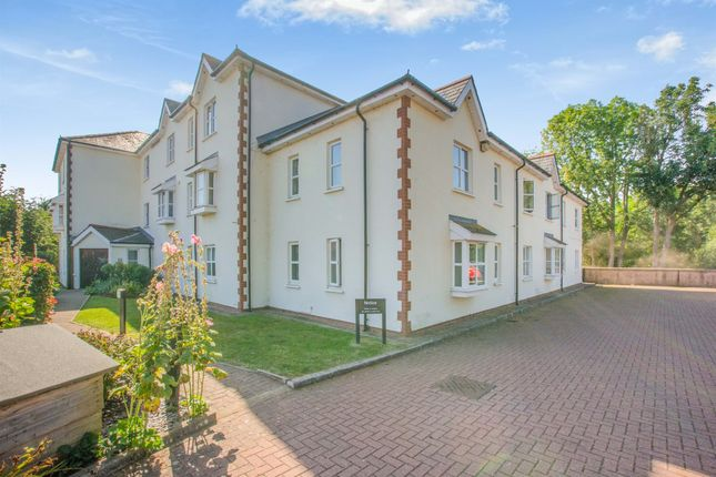 Thumbnail Property for sale in The Oldway Centre, Monnow Street, Monmouth