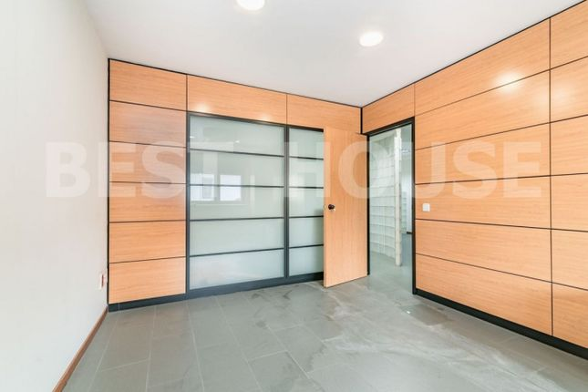 Thumbnail Office for sale in Calle Dr. José Juan Megías, 8, 35005 Las Palmas De Gran Canaria, Las Palmas, Spain