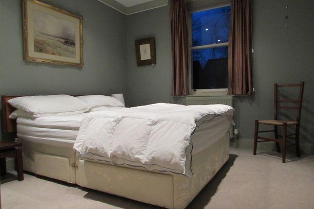 Bedroom 2 of Dartmouth House, Catherine Grove, London SE10
