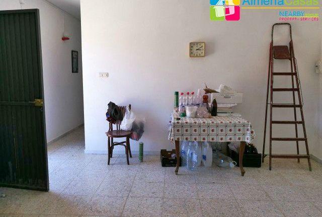 Foto 11 of Uleila Del Campo, Almería, Spain