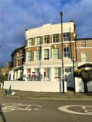 Thumbnail Property for sale in Courthill Road, Lewisham