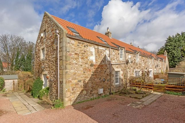 Calderdean Cottage, 2 Seton Steading, Longniddry EH32