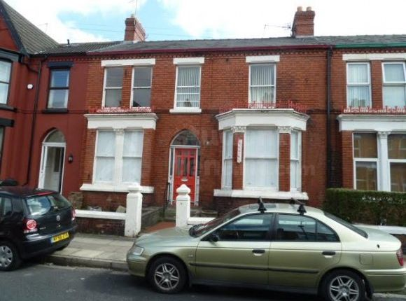 24 Langdale (10) of Langdale Road, Wavertree, Liverpool L15