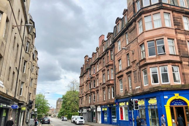 Photo 8 of Gilmore Place, Bruntsfield, Edinburgh EH3