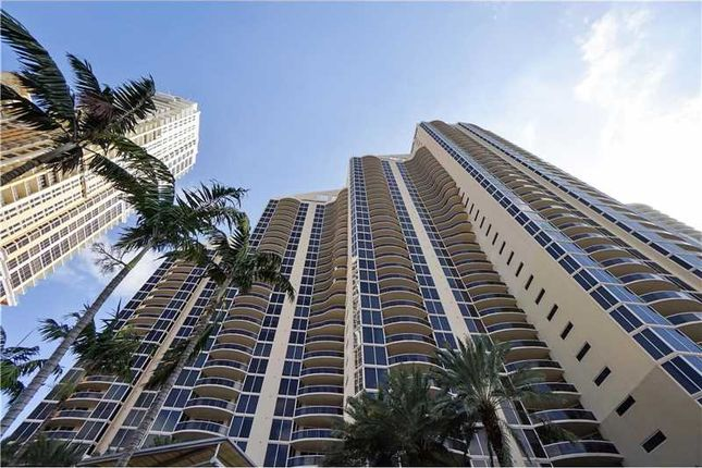 Thumbnail Apartment for sale in 17555 Collins Ave # 601, Sunny Isles Beach, Florida, 17555, United States Of America