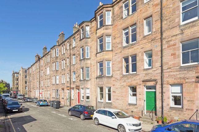 Thumbnail Flat for sale in 43/1 Jordan Lane, Morningside, Edinburgh
