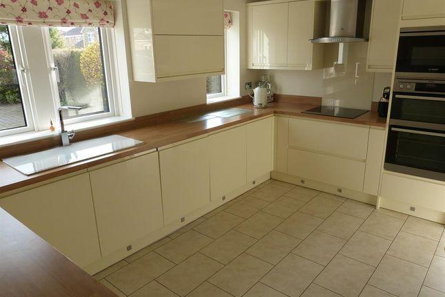 Breakfast Kitchen (Image Two)