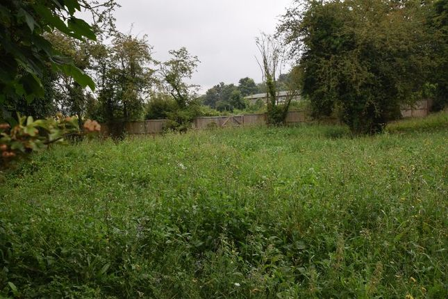 Photo 2 of The Meadows, Chelsfield, Orpington BR6