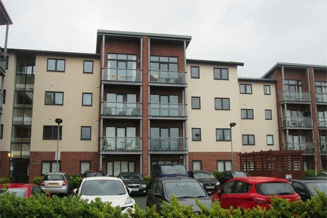 Thumbnail Flat to rent in Bridge Road, Prescot, Merseyside