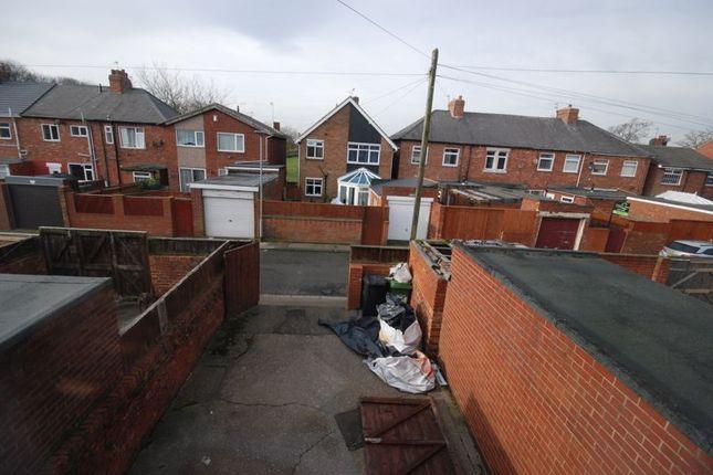 Photo 7 of Alexandra Road, Ashington NE63