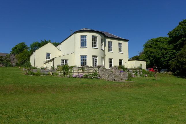 Thumbnail Property for sale in Holyland Road, Pembroke